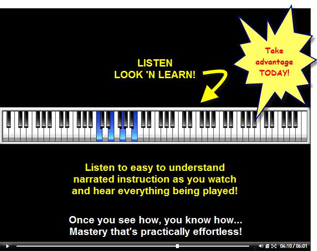 7th Chord Mastery!